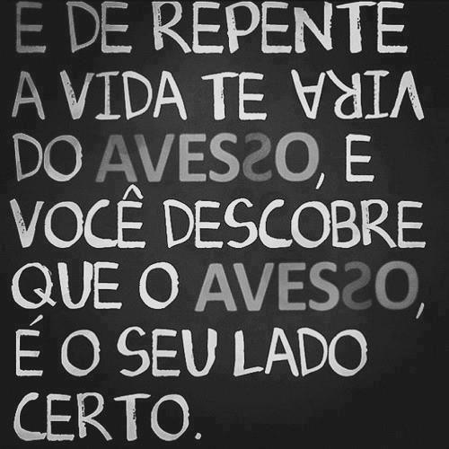 certo (: