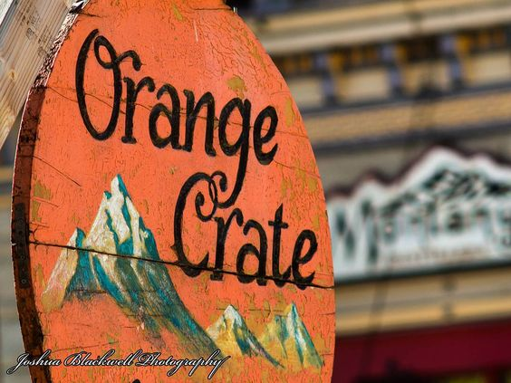 #photowalk #silverton #colorado #fall #colors #mountains #orange  #photography #photooftheday #instagood #instadaily #instadaily #memories #street #beautiful #nature #like4like #l4l #likeforlike #followme