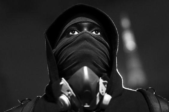 Fotoprotesto SP expõe na 5ª Mostra SP de Fotografia. Confira: http://www.jornaldafotografia.com.br/noticias/eventos/as-fotos-nas-ruas-ruas-nas-fotos-5-mostra-sao-paulo-de-fotografia