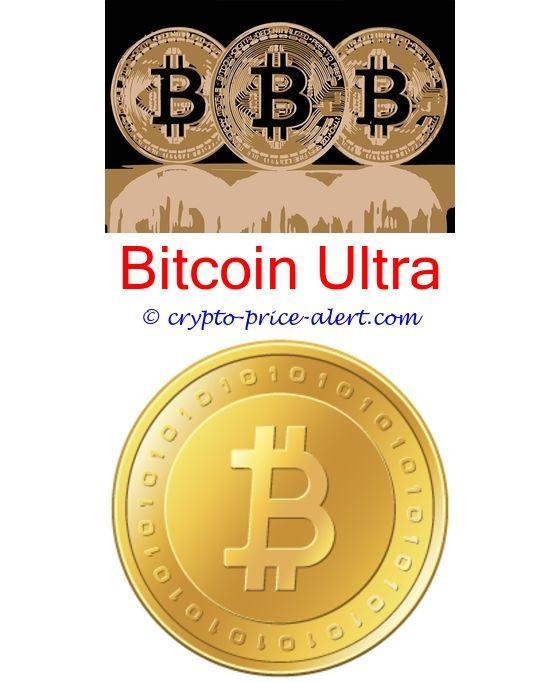 how to obtain bitcoin