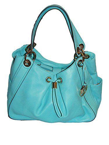 Michael Kors Ludlow Large Leather Bag Michael Kors http://www.amazon.com/dp/B00T17YPTA/ref=cm_sw_r_pi_dp_pMdcvb11X6HZ5