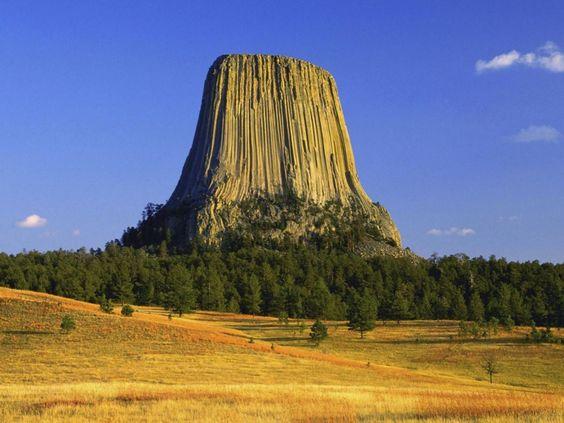 As 10 maiores rochas do mundo - Gigantes do Mundo