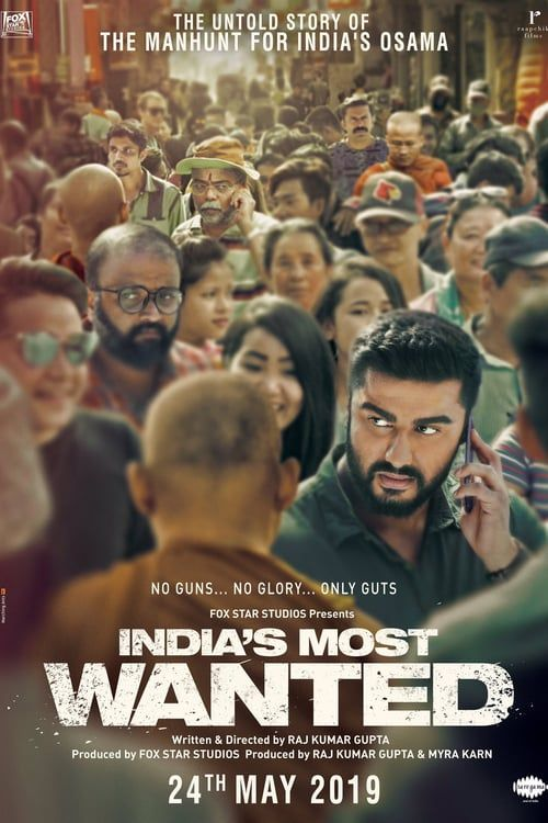 Ver India S Most Wanted Pelicula Completa En Espanol Latino Wanted Movie Movies To Watch Online Full Movies