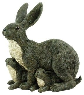 Products Easter  Overstock:
