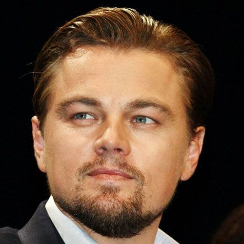 11 Best Leonardo Dicaprio Beard Styles 2020 Guide Leonardo Dicaprio Photos Leonardo Dicaprio Leonardo Dicaprio Beard