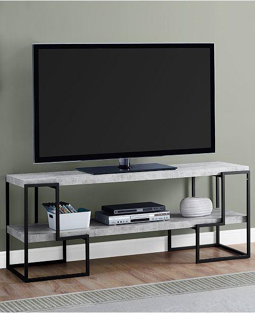 Television Tables Living Room Furniture Mebel Iz Stali Mebel V Stile Indastrial Metallicheskaya Mebel