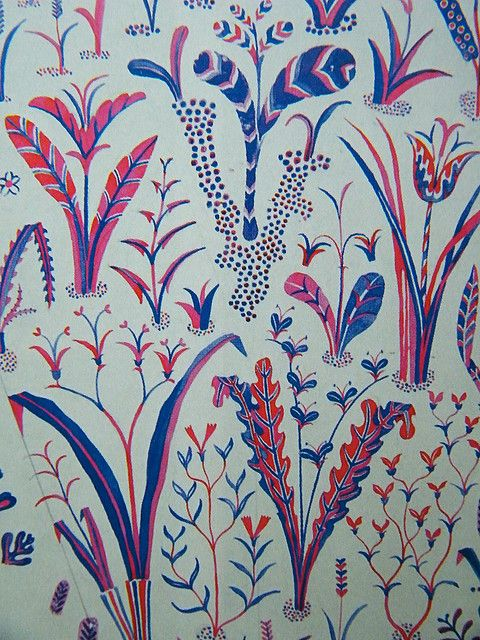 josef frank | Flickr - Photo Sharing!
