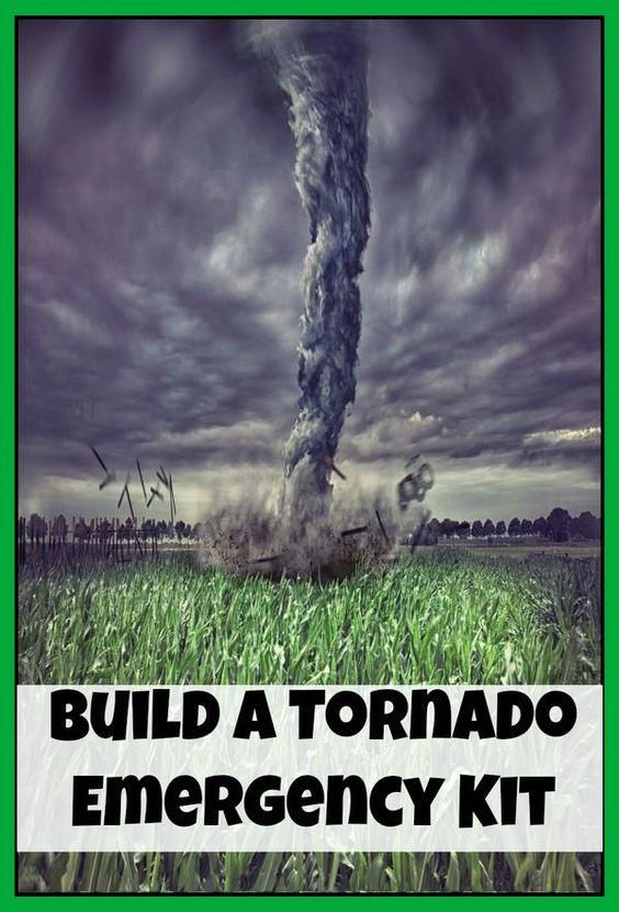 Seasons, Tornado season and Read more on Pinterest