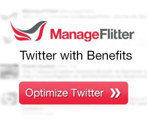 http://bit.ly/1Cnjzl9 - ManageFlitter