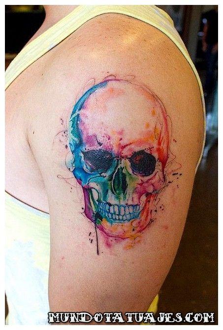diseños de tatuajes en el abdomen para hombres , Buscar con Google