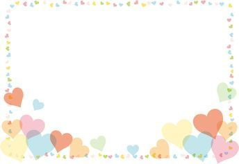 세균 1에 있는 Sod님의 핀 2020 이미지 포함 카드 디자인 초대장