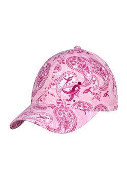 PINK Ribbon ... Breast Cancer Awareness