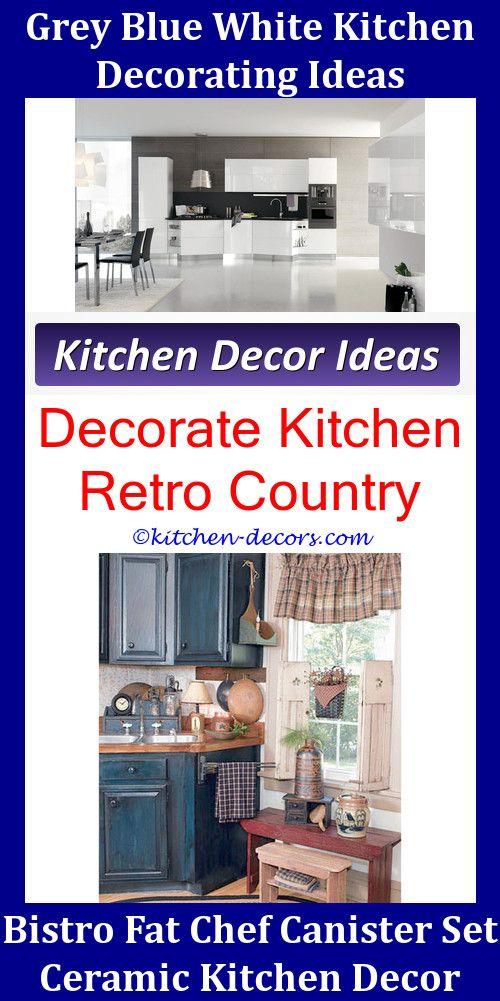 Home Interior Design Kitchen Room Bistro Kitchen Decor Kitchen Decor Decorating Above Kitchen Cabinets