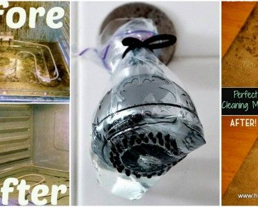 25-Cleaning-Hacks-That-Will-Make-Your-Life-Easier