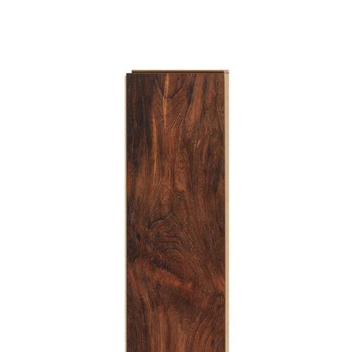 Calming Elm Water Resistant Laminate Floor Decor Laminate Wet Mops