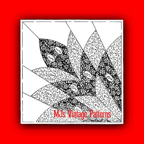 Vintage Quilts Patterns Vintage Quilts And Cleopatra On