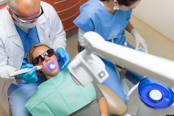 5 Things You Don't Know About A Dentist http://www.huffingtonpost.com/adeyemi-adetilewa/5-things-you-dont-know-ab_1_b_11649752.html?utm_hp_ref=healthy-living&ir=Healthy+Living