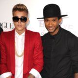 Cool!! Please visit my site http://99days.me/ src: http://99days.me/usher-is-not-happy-with-justin-biebers-choices/