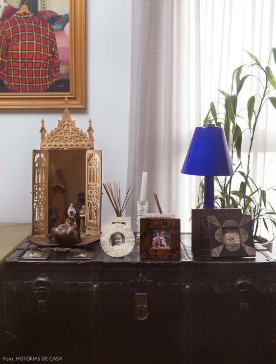 decoracao-historiasdecasa-familia-16