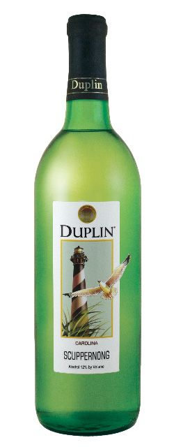 #Scuppernong is a traditional southern white #wine. Come buy a bottle at #ArtiSun Gallery today!