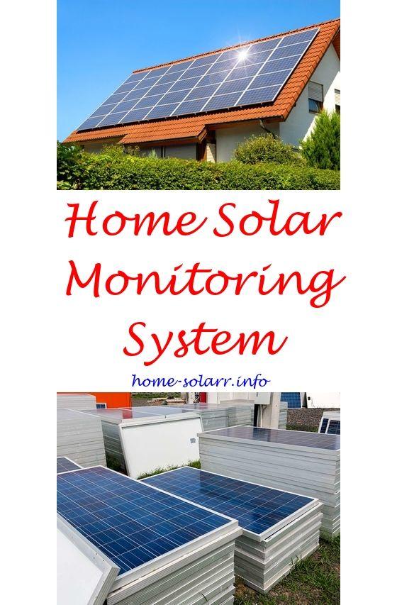 Diy Solar Thermal Buy Solar Panels Solar Panels Solar