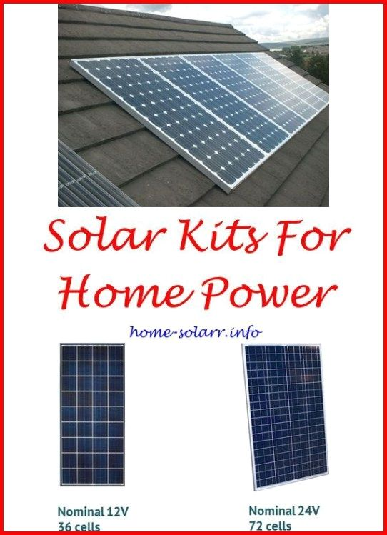 Renewable Solar Energy Solar Energy Yemen Choosing To Go Environmentally Friendly By Changing Over To Solar P Solar Power House Solar Heater Diy