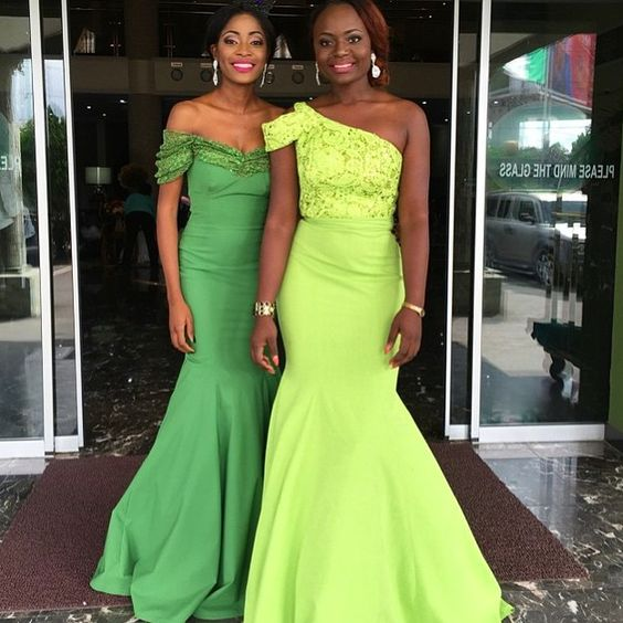 Perfect Wedding Guest Dresses To Inspire Your Next Look - Wedding Digest NaijaWedding Digest Naija: