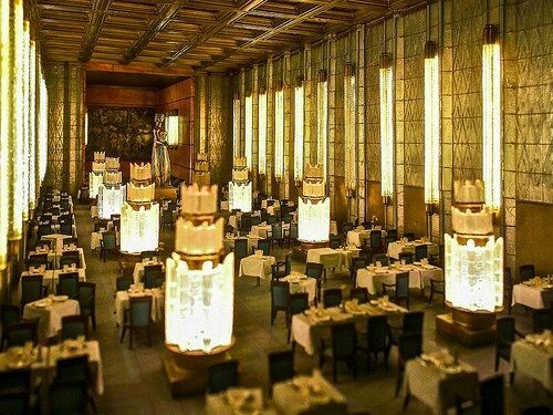 Pin on Z - Art Deco Interiors