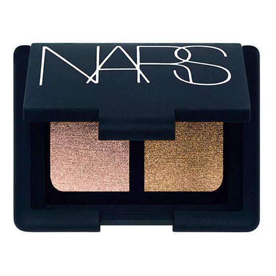 NARS Duo Eyeshadow in Alahambra $35