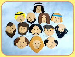 Resultado de imagem para jesus de e.v.a.