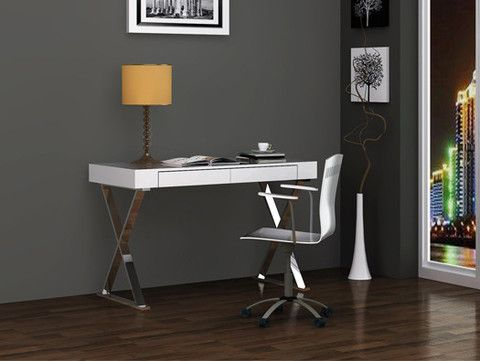 desk with drawers desks and drawers on pinterest