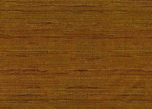 1 2 Yard Quilt Fabric Bella Verona Woven Rug Texture Brown