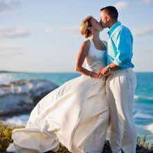 Wedding - ©Elena Kalis