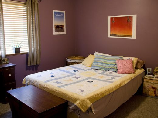Pinterest the world s catalog of ideas for Garage conversion to bedroom ideas