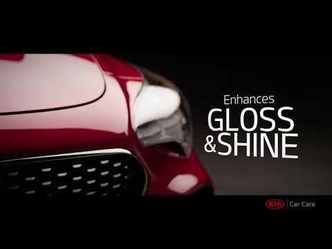 Contact Wayne Phillis Kia For More Information On Kia Car Care In 2020 Car Care Kia Youtube