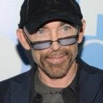 Jackie Earle Haley Joins RoboCop
