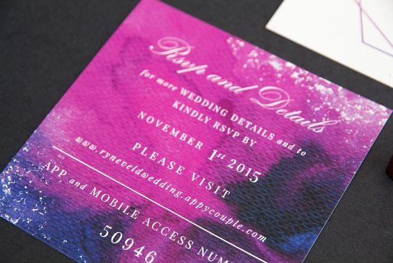 bloom-invites-geometric-watercolor-industrial-invitation