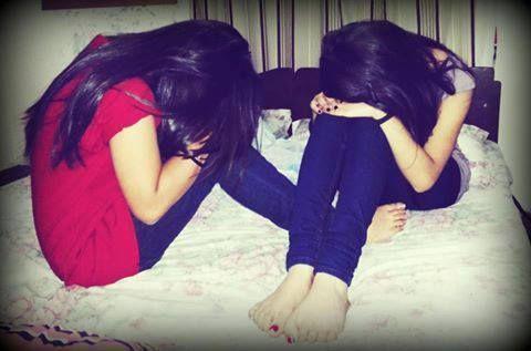 صور صديقات صور صداقة بنات صور Best Friends Dream Images Girl Image