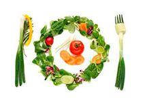 ¿Sabes qué alimento necesita nuestro organismo en cada momento? ¿Cómo recuperamos la capacidad de sentir nuestras necesidades nutricionales? Elena Perea, Nutricionista Ortomolecular, nos enseña cómo escuchar a nuestro cuerpo  http://blog.susanabasurto.com/alimentacion-consciente/:
