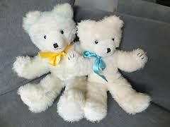Image result for wendy boston teddy bears