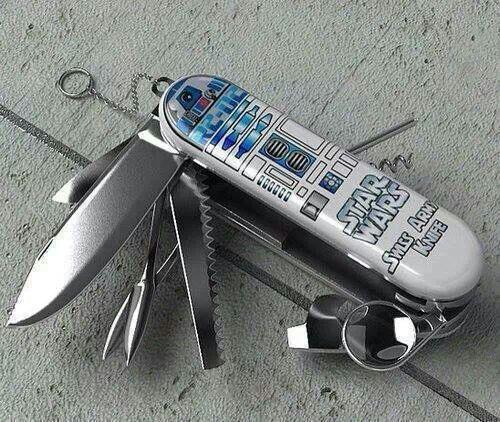 Cool Pocket Knives Pocket Knives And Knives On Pinterest
