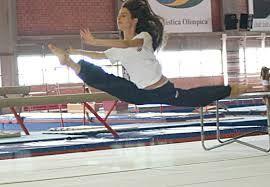 Resultado de imagem para ginastica olimpica