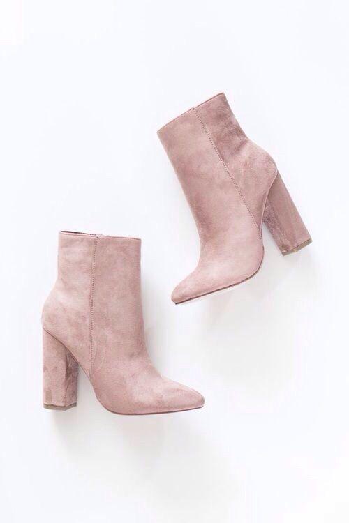 Cute Platform Shoes