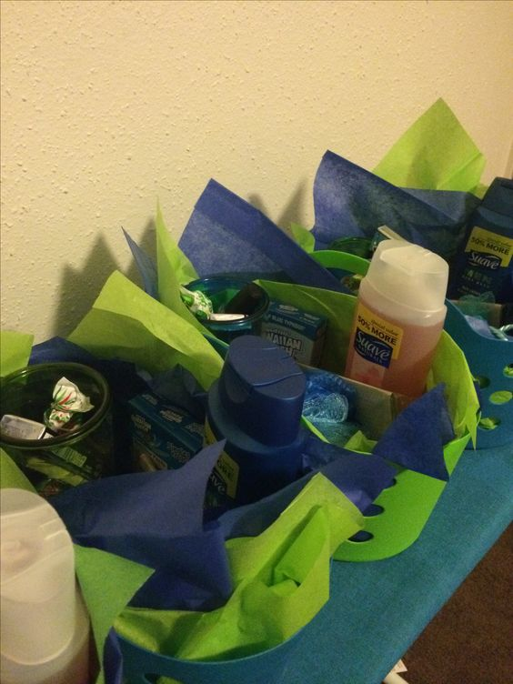 co ed baby shower inexpensive guest game prizes baby shower