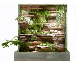 Pinterest le catalogue d 39 id es - Mur vegetal interieur diy ...