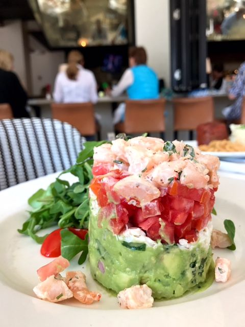 Bricktop S Palm Beach Salad In 2020 Favorite Recipes Palm Beach Recipes
