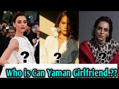 Who Is Can Yaman Girlfriend Bestemsu özdemir Demet özdemir Cansu Dere Who Is Perfect For Can Yaman Youtube Girlfriends