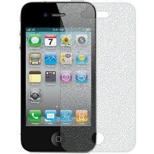 iPhone 4 / 4S Diamond Finishing Screen Protector - 3 Pack - http://www.mobilebliss.com/iphone-4-4s-diamond-finishing-screen-protector-3-pack - http://ecx.images-amazon.com/images/I/41-W9VRGjJL.jpg
