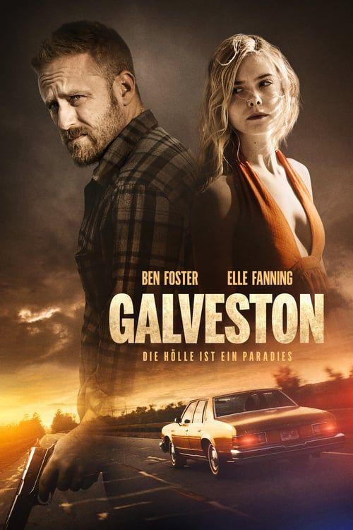 Galveston Filme Cmplet Dublad Dwnlad With Images Tv Series