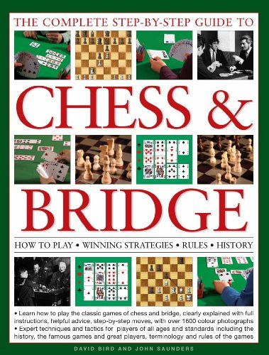 chess games free  pdf